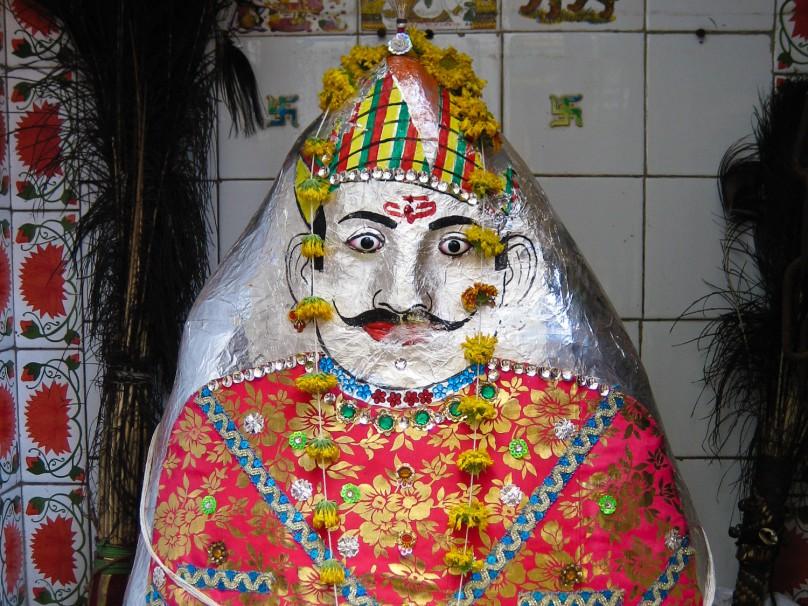 Udaipur_Indien-2809