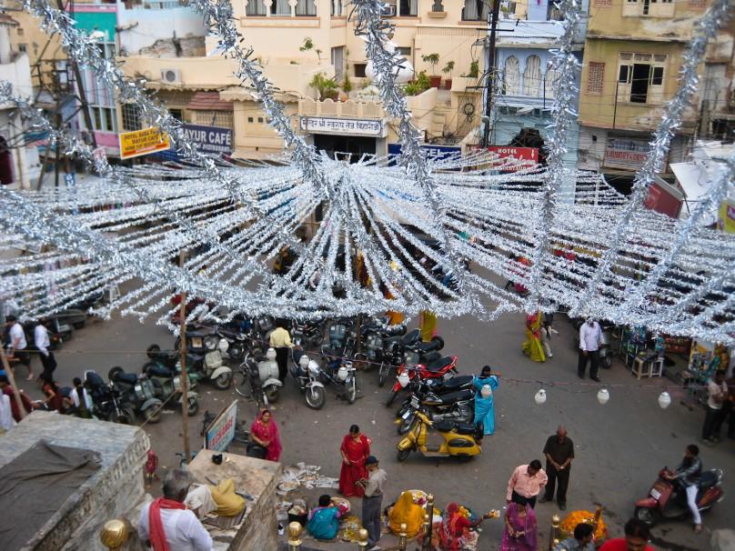 Udaipur_Indien-2815