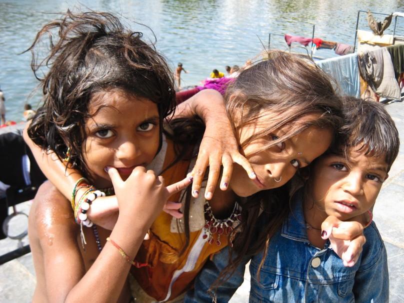 Udaipur_Indien-2904